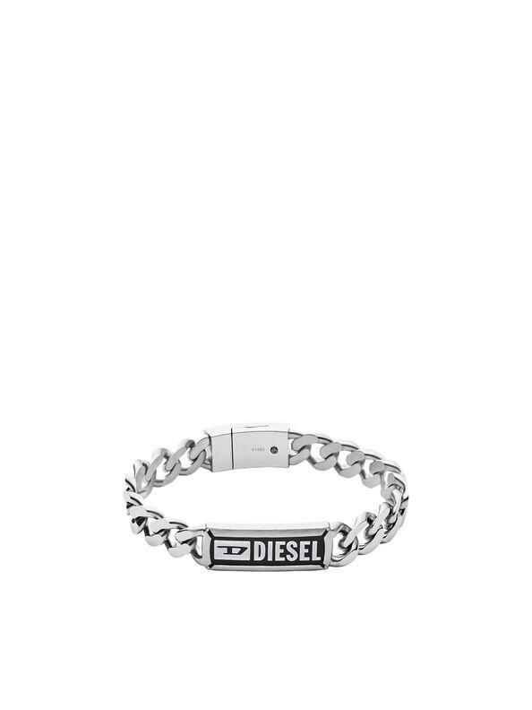 https://hr.diesel.com/dw/image/v2/BBLG_PRD/on/demandware.static/-/Sites-diesel-master-catalog/default/dw7fcedbdc/images/large/DX1243_00DJW_01_O.jpg?sw=594&sh=792