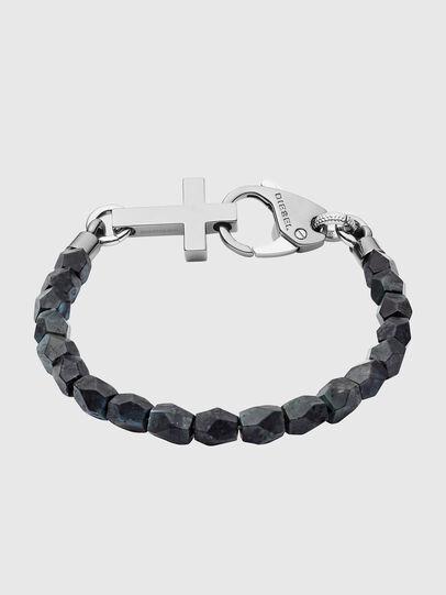 Diesel - DX1161,  - Bracelets - Image 1