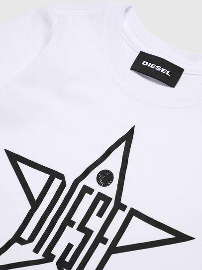 Diesel - TDIEGOYHB-ML,  - T-shirts and Tops - Image 3