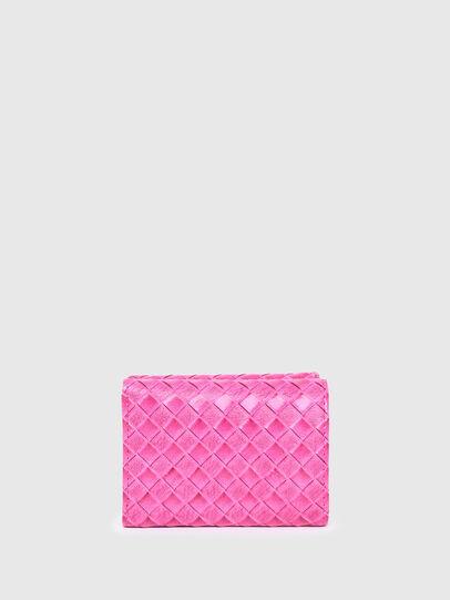 Diesel - LORETTINA, Pink - Bijoux and Gadgets - Image 2