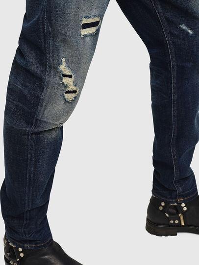 Diesel - D-Eetar 0890W,  - Jeans - Image 4