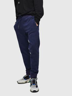 P-TULLIS, Blue - Pants