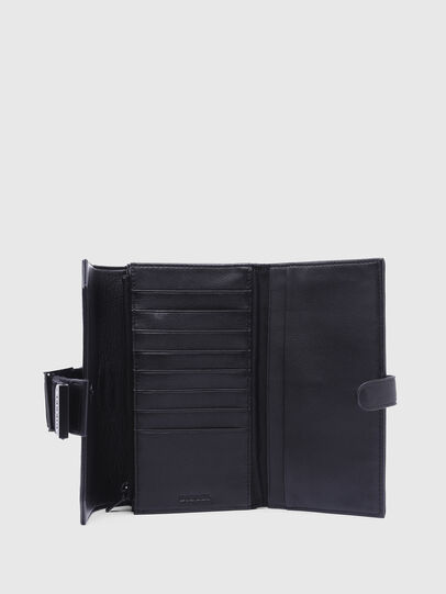 Diesel - DIPSY,  - Small Wallets - Image 4