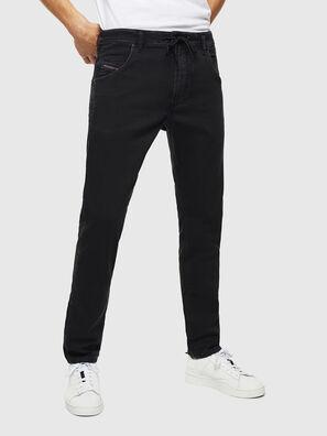 Krooley JoggJeans 0687Z,  - Jeans