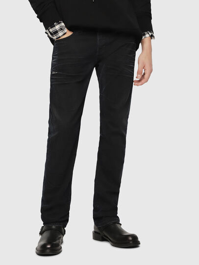 Diesel - Safado C87AU,  - Jeans - Image 1