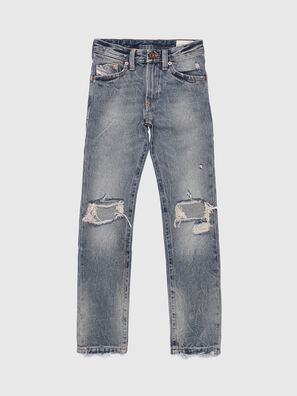 DARRON-R-J-N, Light Blue - Jeans
