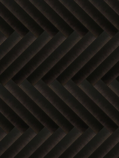 Diesel - BLACK SHADOW, Multicolor  - Flooring - Image 5