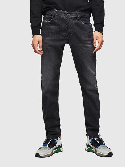 Diesel - Larkee-Beex 082AS,  - Jeans - Image 1