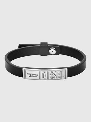 https://hr.diesel.com/dw/image/v2/BBLG_PRD/on/demandware.static/-/Sites-diesel-master-catalog/default/dw895c5118/images/large/DX1226_00DJW_01_O.jpg?sw=297&sh=396