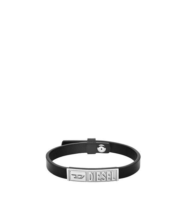 https://hr.diesel.com/dw/image/v2/BBLG_PRD/on/demandware.static/-/Sites-diesel-master-catalog/default/dw895c5118/images/large/DX1226_00DJW_01_O.jpg?sw=594&sh=678