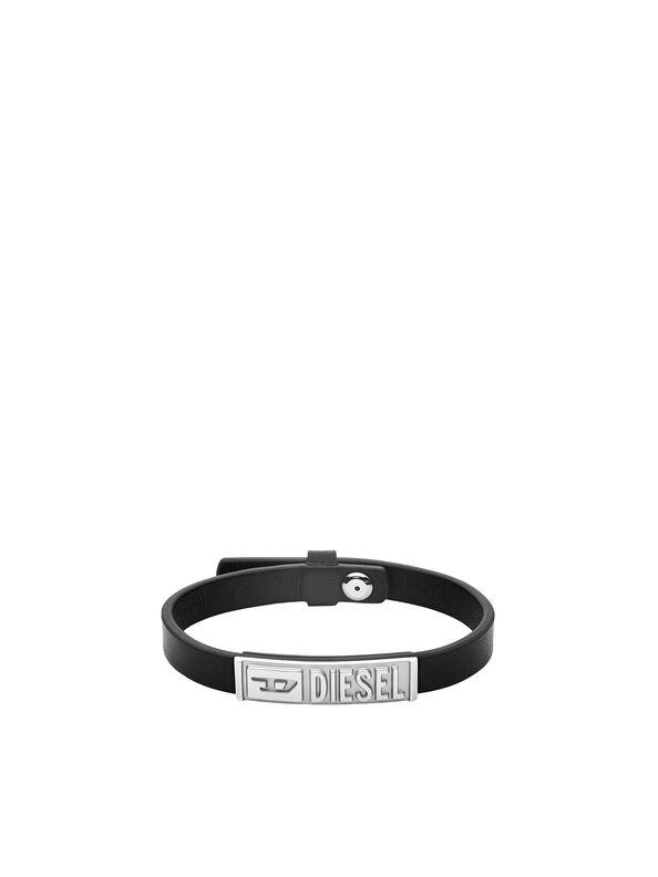 https://hr.diesel.com/dw/image/v2/BBLG_PRD/on/demandware.static/-/Sites-diesel-master-catalog/default/dw895c5118/images/large/DX1226_00DJW_01_O.jpg?sw=594&sh=792