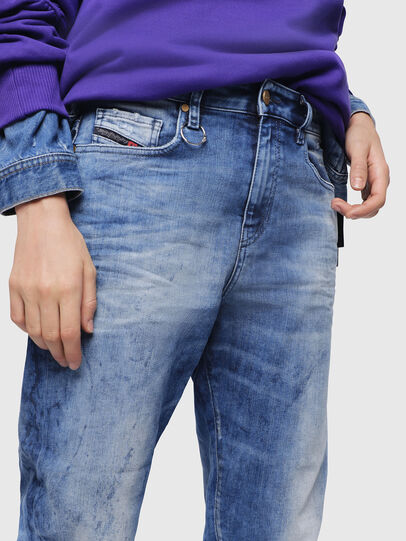 Diesel - Candys JoggJeans 080AS,  - Jeans - Image 3