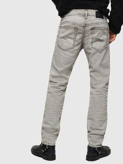 Diesel - Buster 069II,  - Jeans - Image 2