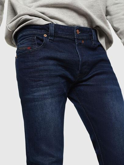 Diesel - Safado C84VG,  - Jeans - Image 3