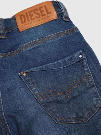 Diesel - PROOLI-N,  - Shorts - Image 3