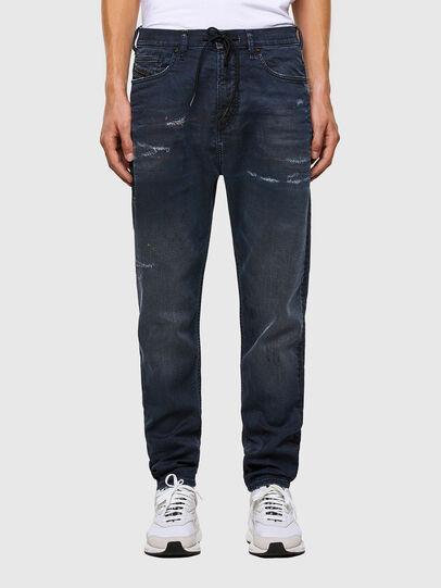 Diesel - D-VIDER JoggJeans® 069QH,  - Jeans - Image 1