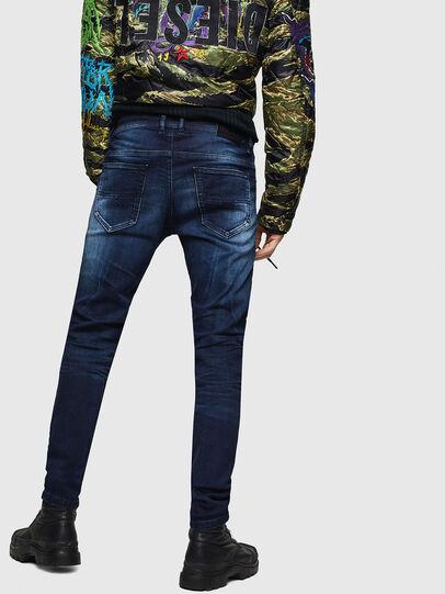 Diesel - Thommer JoggJeans 069IE,  - Jeans - Image 2