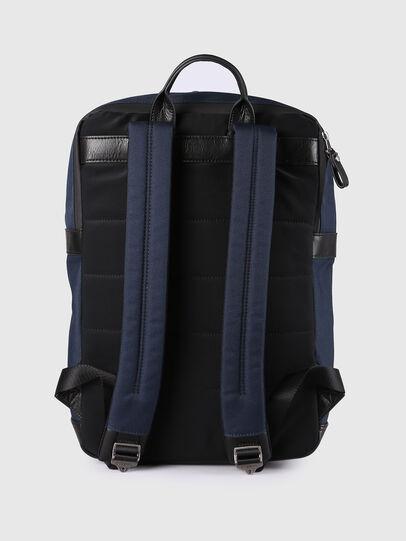 Diesel - M-PROOF BACK,  - Backpacks - Image 2