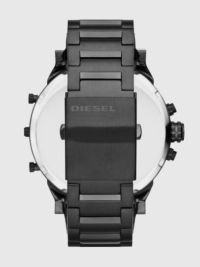 Diesel - DZ7312 MR. DADDY 2.0,  - Timeframes - Image 3