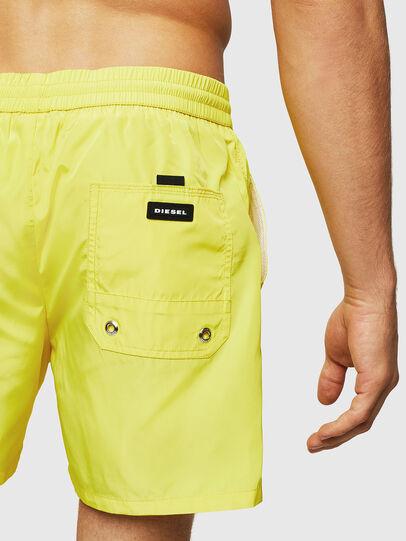 Diesel - BMBX-CAYBAY,  - Swim shorts - Image 4