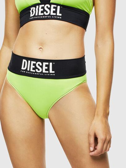 Diesel - BFPN-BEACHY,  - Panties - Image 1