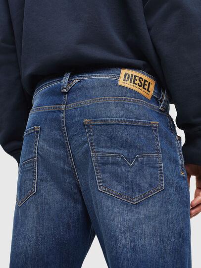 Diesel - Larkee-Beex 082AZ,  - Jeans - Image 4