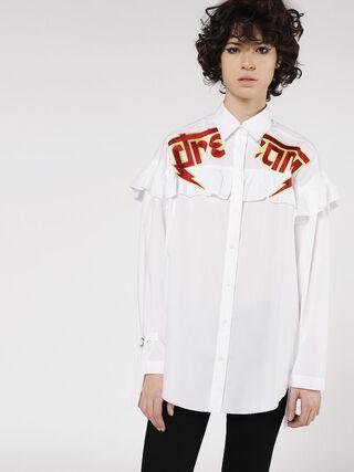 C-BUL,  - Shirts
