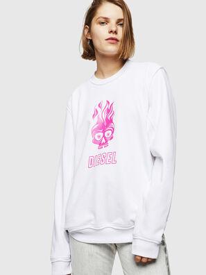 F-LYANY-E,  - Sweaters