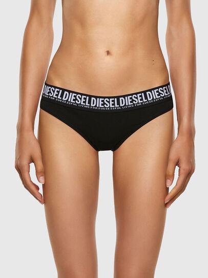 Diesel - UFST-STARS-THREEPACK, Black/Green - Strings - Image 2