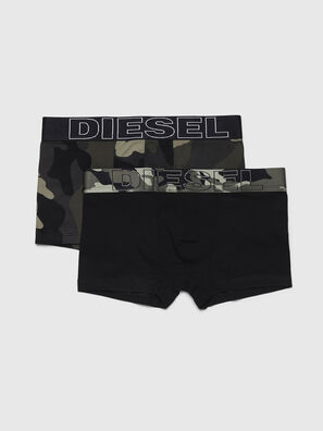 https://hr.diesel.com/dw/image/v2/BBLG_PRD/on/demandware.static/-/Sites-diesel-master-catalog/default/dw93fbfd7a/images/large/00J4MU_0PAQZ_K900V_O.jpg?sw=297&sh=396