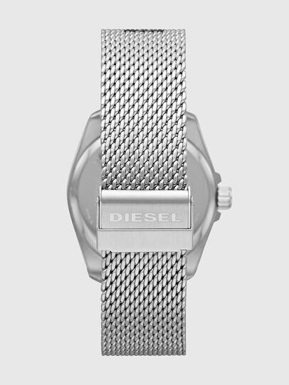 Diesel - DZ1897, Silver - Timeframes - Image 3