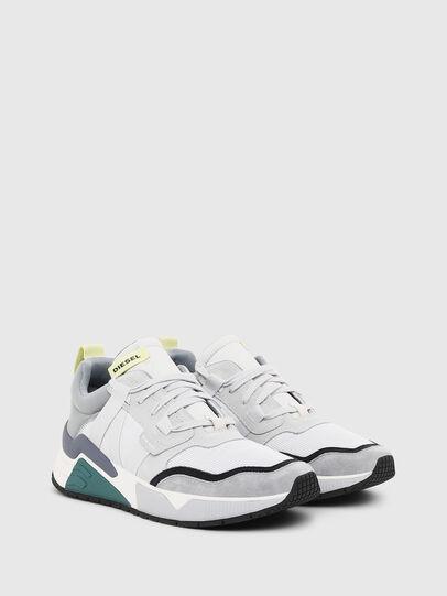 Diesel - S-BRENTHA WL,  - Sneakers - Image 2