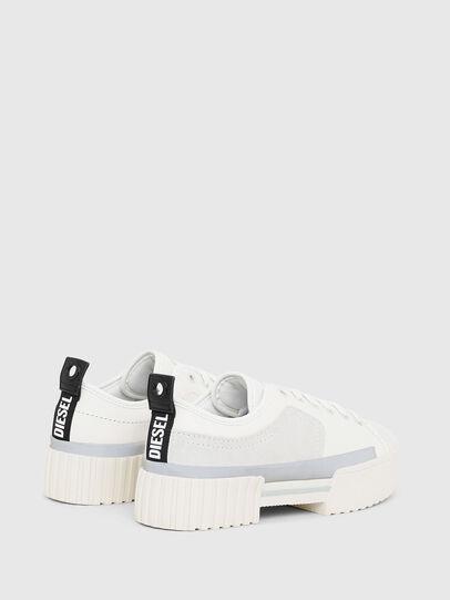 Diesel - S-MERLEY LOW,  - Sneakers - Image 3