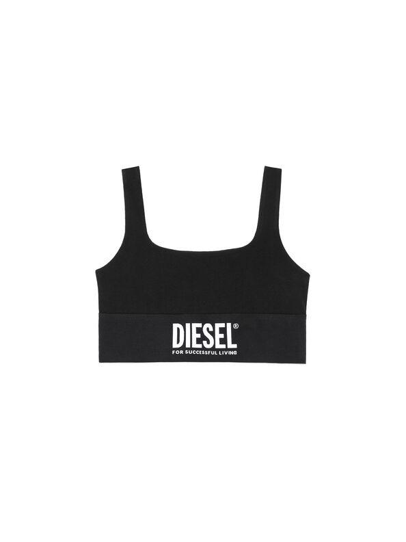 https://hr.diesel.com/dw/image/v2/BBLG_PRD/on/demandware.static/-/Sites-diesel-master-catalog/default/dw95b6e981/images/large/A03061_0DCAI_900_O.jpg?sw=594&sh=792