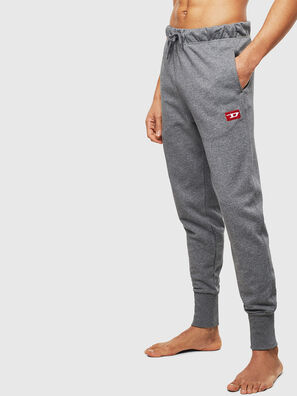 UMLB-PETER, Grey - Pants
