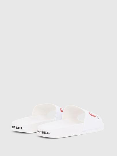 Diesel - SA-VALLA,  - Slippers - Image 3
