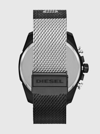 Diesel - DZ4514,  - Timeframes - Image 3