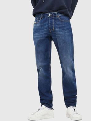 Larkee-Beex 082AZ,  - Jeans