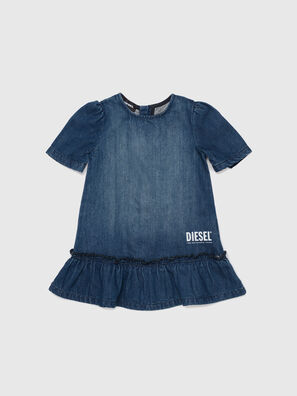 DEIVIB, Medium blue - Dresses