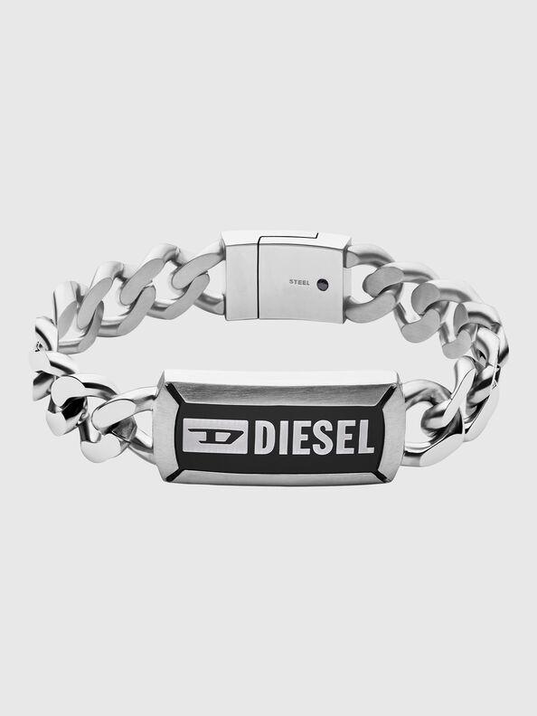 https://hr.diesel.com/dw/image/v2/BBLG_PRD/on/demandware.static/-/Sites-diesel-master-catalog/default/dw99c36cad/images/large/DX1242_00DJW_01_O.jpg?sw=594&sh=792