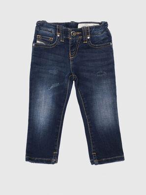 GRUPEEN-B-N,  - Jeans
