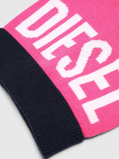 Diesel - FIRAB, Pink - Other Accessories - Image 3