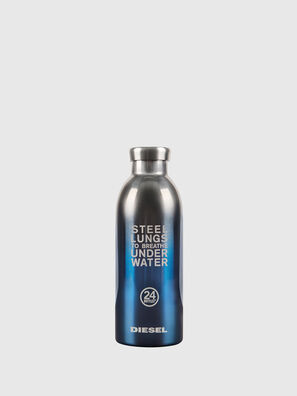 288 CLIMA BOTTLE 500, Blue - Bottles