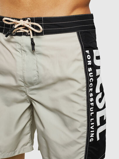 Diesel - BMBX-WAVE-LONG-F,  - Boardshorts - Image 3