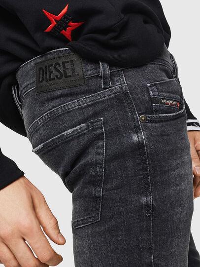 Diesel - Sleenker 084AT,  - Jeans - Image 5