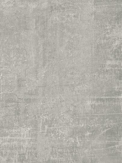 Diesel - GRUNGE CONCRETE - FLOOR TILES,  - Ceramics - Image 1