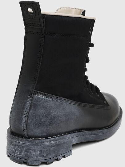 Diesel - D-THROUPER DBB W,  - Ankle Boots - Image 5