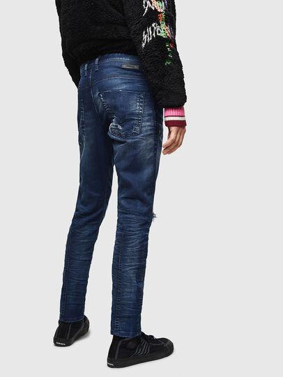Diesel - Krooley JoggJeans 069JE,  - Jeans - Image 2