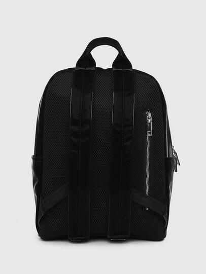 Diesel - NUCIFE F,  - Backpacks - Image 2