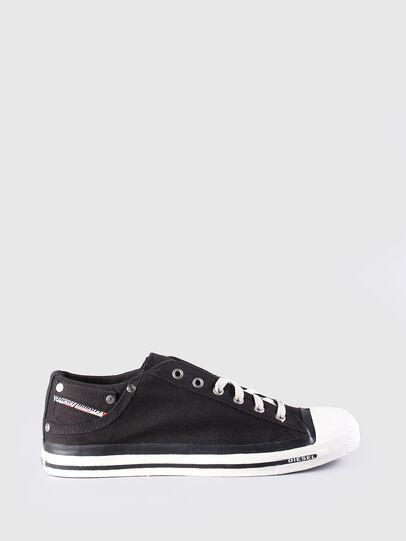 Diesel - EXPOSURE LOW,  - Sneakers - Image 1